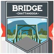 Bridge Chattanooga