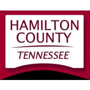 Hamilton County Water Quality Program