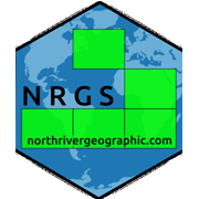 North River Geographic Systems