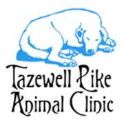 Tazewell Pike Animal Clinic